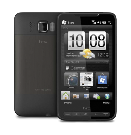 htc-celsite