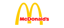 macdonalds-logotipo