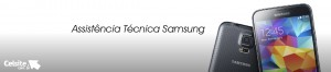 "Assistência Técnica Samsung"""
