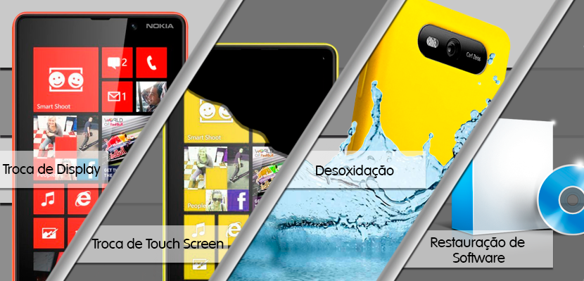 troca_de_display_nokia_troca_de_touch_screen_nokia_restauracao_de_software_nokia