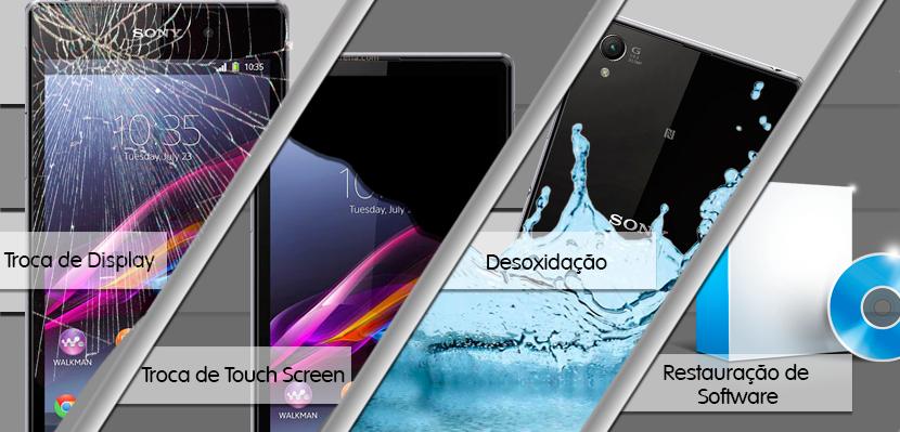 troca_de_display_sony_ericsson_troca_de_touch_screen_sony_ericsson_restauracao_de_software_sony_ericsson