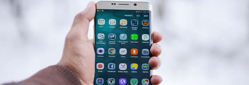 Dicas Para Aproveitar ao Máximo seu Galaxy S6