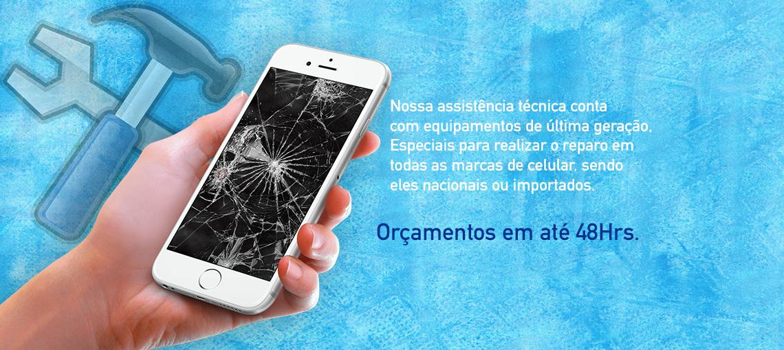 assistencia_tecnica_de_celular-1